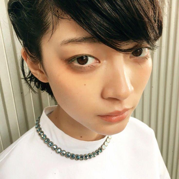 フォロワー66.8千人、フォロー中376人、投稿819件 ― Macoto Tanaka 田中真琴さん(@mac0tter)のInstagramの写真と動画をチェックしよう