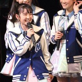 瀬戸内7県を拠点に活動するAKB48の姉妹グループ「STU48」が25日、広島市 - Yahoo!ニュース(東スポWeb)
