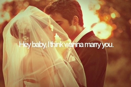 Dresses Wedding, Married You, Best Friends, Dreams, Quotes, Happy Day, Songs, Wanna Married, Bruno Mars