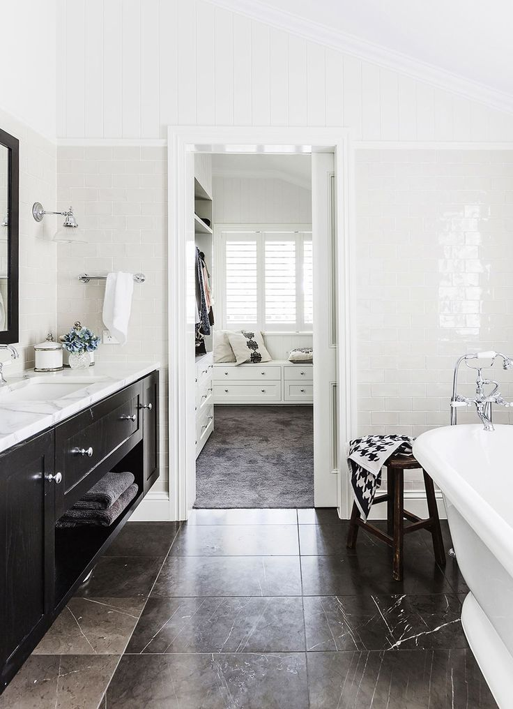 77 Best Images About Bathroom On Pinterest Modern