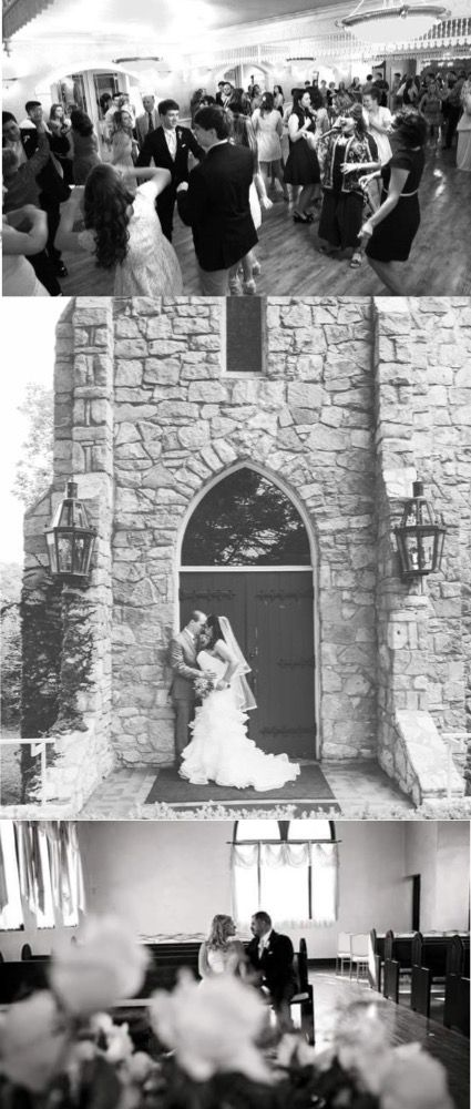 San Antonio Wedding Venues All Inclusive Venue Hall In Boerne Hill Country Tx Experience Luxury At One Affordable Package Price
