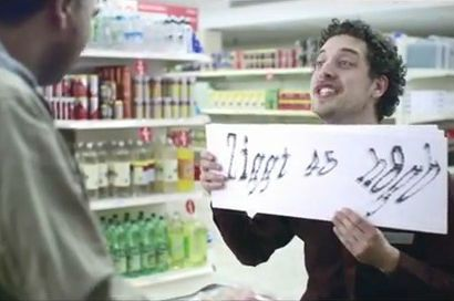 Online Shopping Experience in Real Life (Videos) #humor #video #YouTube