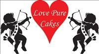 www.wow-a2z.com member 'Love Pure Cakes'. Creator of the UK's first Free-From cake company that incorporates superfoods. A super healthy range of cakes to suit all occasions.
