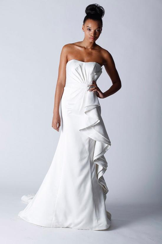 Jewell Bridal