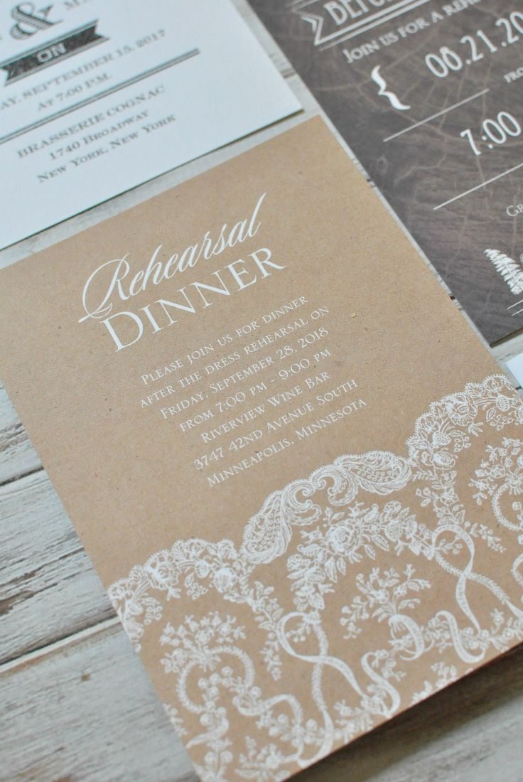 happily ever after wedding invitations%0A examples of simple resumes