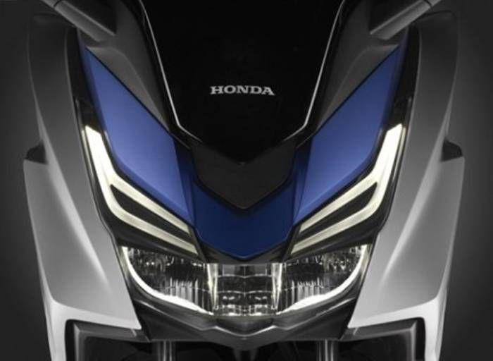 http://otonity.com/27216/motor-honda-terbaru-di-indonesia.html