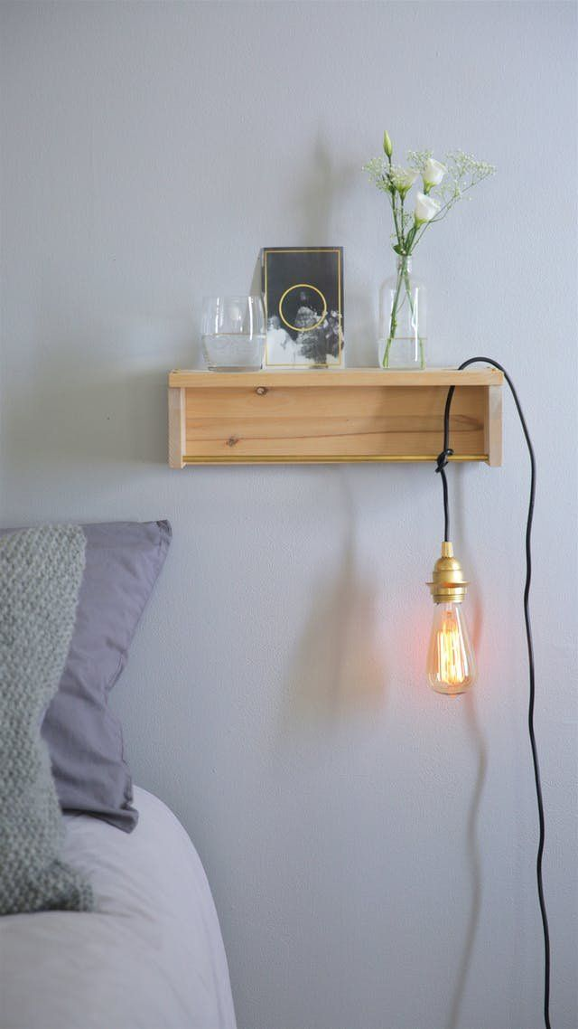 12 Ways To Use IKEA's Bekvam Spice Racks All Over the House | Apartment Therapy