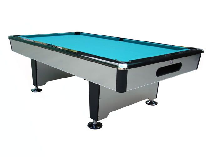 17 Best Ideas About Slate Pool Table On Pinterest Pool