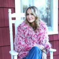 Joan Osborne: Singing Songs of Bob Dylan