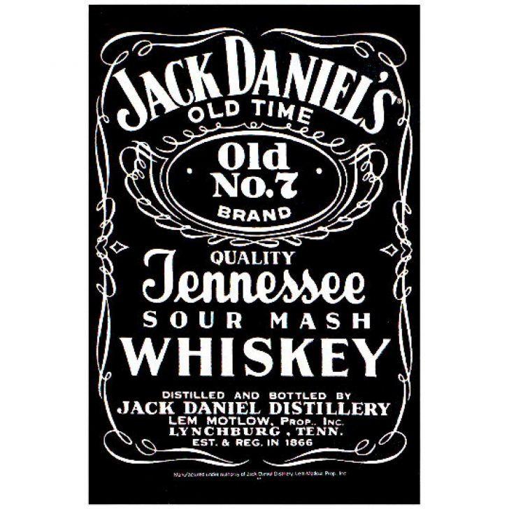 Fascinating Jack Daniels Logo Generator 72 For Your Logo Maker Free With Jack Daniels Logo Generator Jack Daniels Jack Daniels Label Jack Daniels Birthday