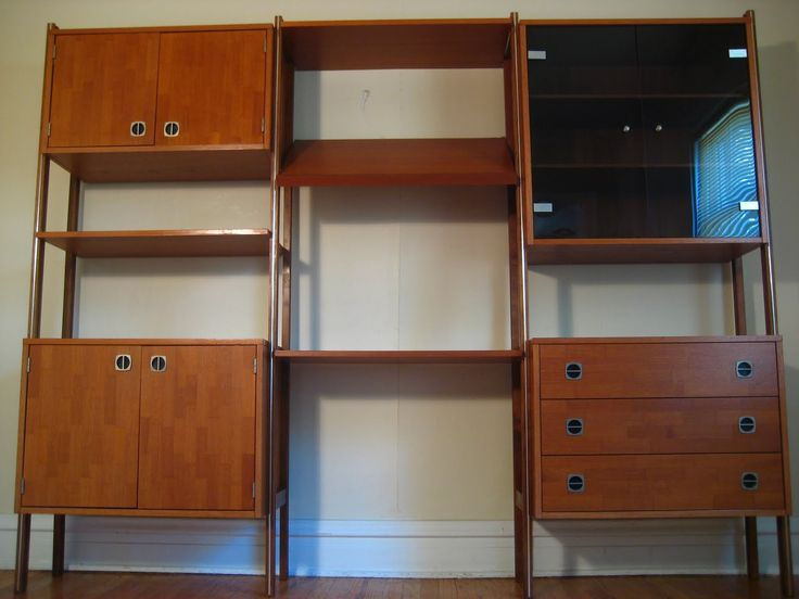 12 best furniture images on pinterest | modular shelving, shelving