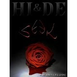 Hide and Seek: An Erotic Interlude (Hide and Seek: Interludes) (Kindle Edition)By Selene Coulter