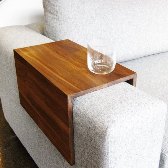 Your Home is Lovely: interiors on a budget: Ingenious objects