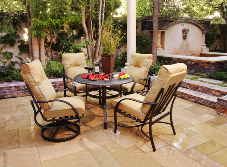 OLHAUSEN   Gameroom Furniture And Accessories Gallery · Outdoor  FurnitureSan Diego