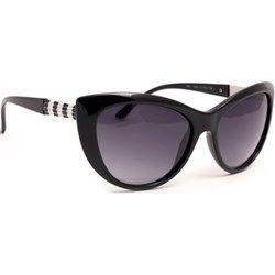 Okulary przeciwsłoneczne Prius - eOkulary