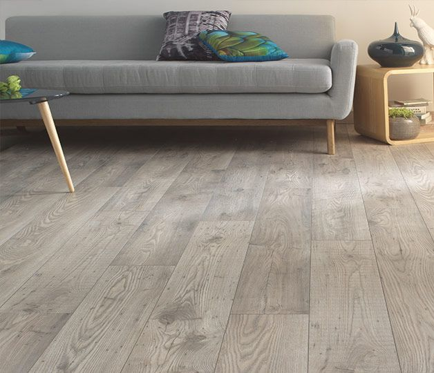 42 best revêtement sol images on Pinterest Floors, Flooring and
