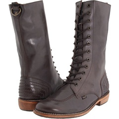 Kickers Rootsdoc Dark BrownRootsdoc Products, Cowboy Boots, Kickers Rootsdoc, Rootsdoc Dark, Dark Brown