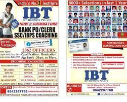 Bank PO Coaching Jalandhar