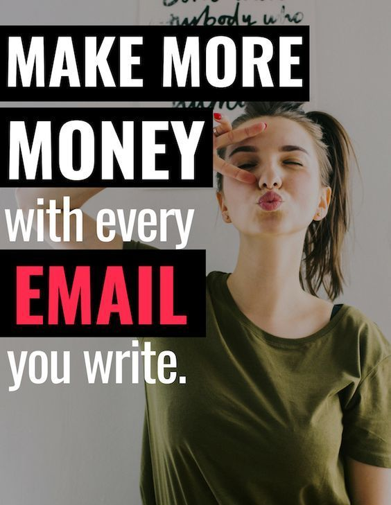 best email marketing software for your business