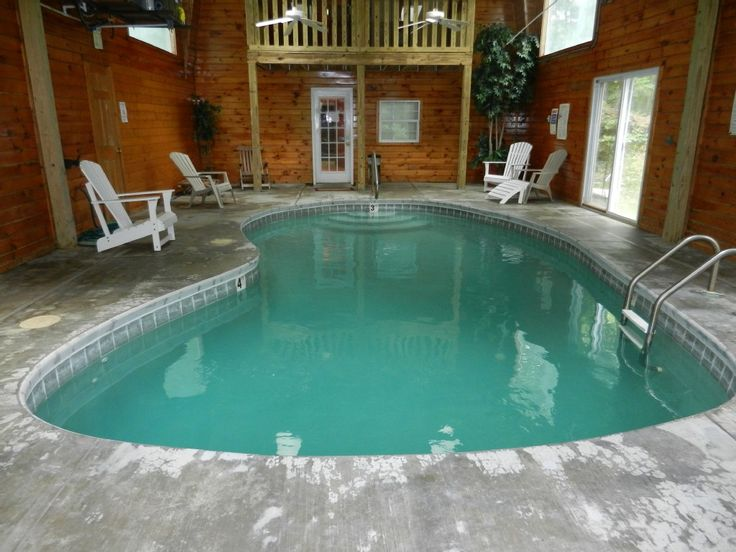 17 best images about ringing in 2016 on pinterest pigeon for Private indoor swimming pools
