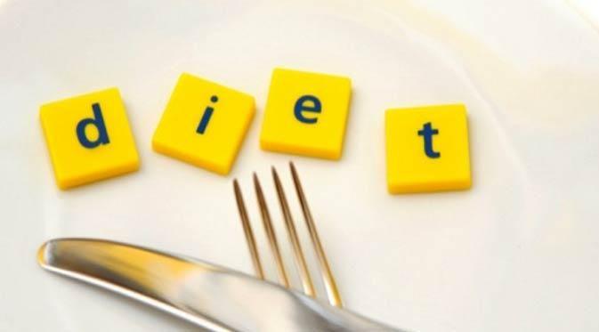 Keluhan para wanita yang paling banyak diutarakan karena kurang disiplin dalam melakukan diet yang sehat, alhasil diet mereka gagal. Tapi anda tidak perlu kawatir sekarang