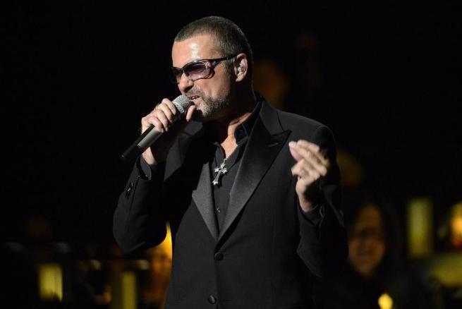 George Michael, le dieci canzoni più belle e famose del cantante