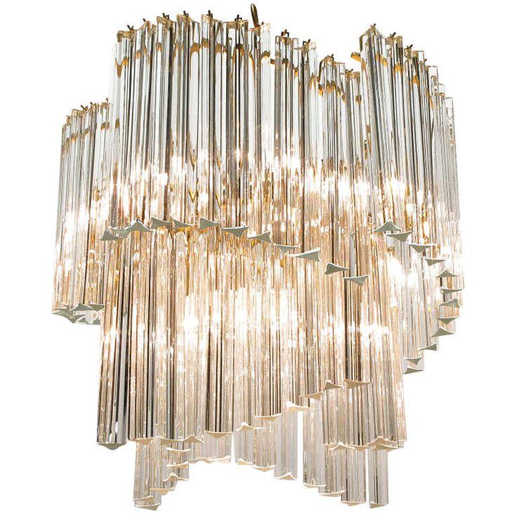 728 best Lighting images on Pinterest | Ceiling lamps, Lamp light ...