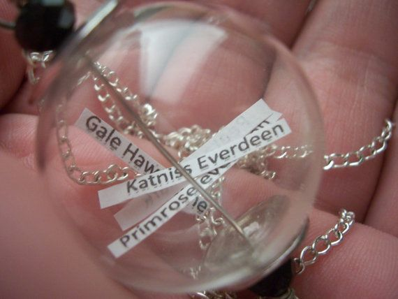 The REAPING OF District 12 Dont get picked in The Hunger Games - mockingjay -katniss -  etsy.com $22.00