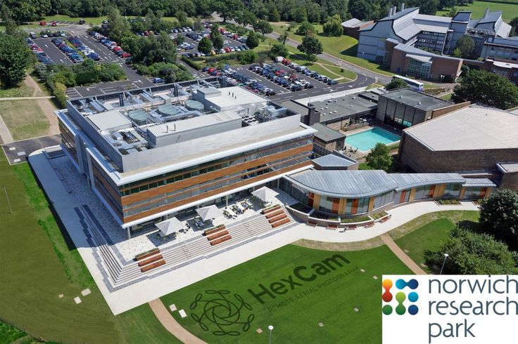 @NorwichResearch Here is the first result. #Centrum is a fantastic building. Visit it! #innovation #technology pic.twitter.com/f9wudwMyDA