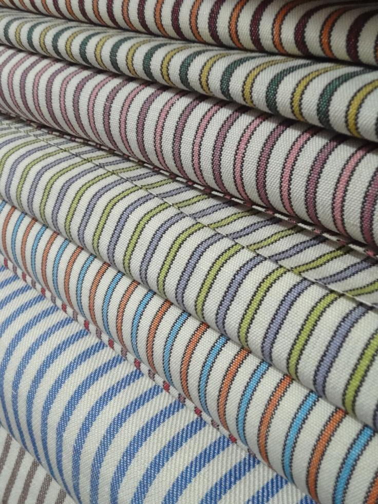 Busatti - Italian Linen since 1842