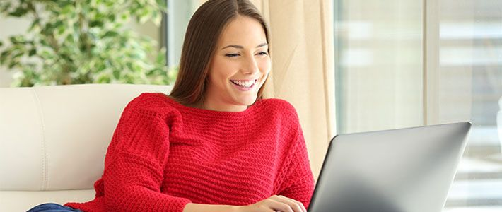 "payday loans, payday loans online, payday loans near me, <a href=""http://www.loanland.us/payday-loans.html"">Payday loans no credit check</a>, bad credit payday loans guaranteed approval, guaranteed payday loans, <a href=""http://www.loanland.us/no-credit-check-loans.html"">no credit check personal loans</a>"