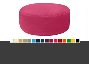 Outdoor Bean Bags | Bliss Bean Bags Australia