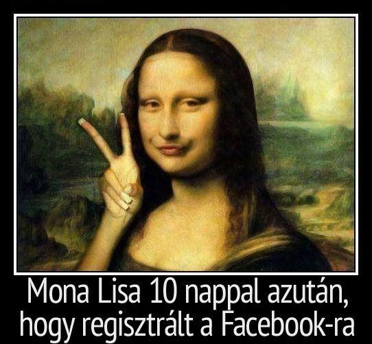 vicces képek facebookra profilképnek - Google keresés