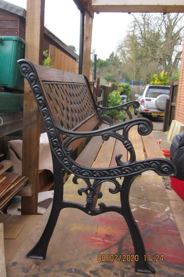 Where To Buy Second Hand Patio Furniture