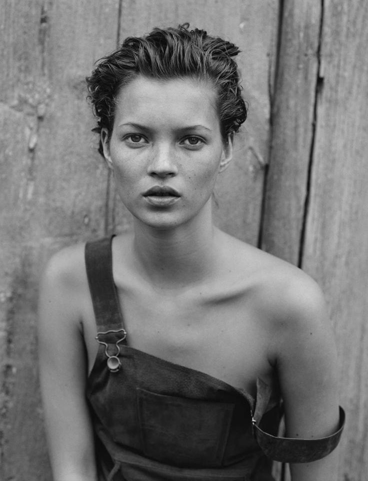 Kate Moss | O/I