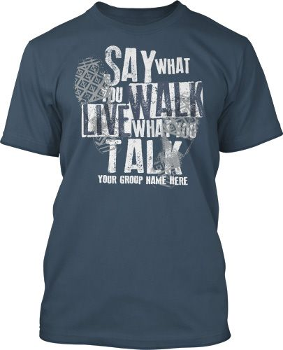 17 Images About Youth Group T Shirts On Pinterest T
