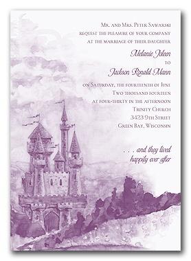 Medieval Wedding Ideas Google Search Wedding Med