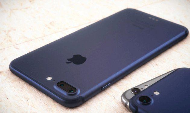 صورة تكشف جديد آيفون 11 Iphone 7 Release Iphones For Sale Iphone Accessories