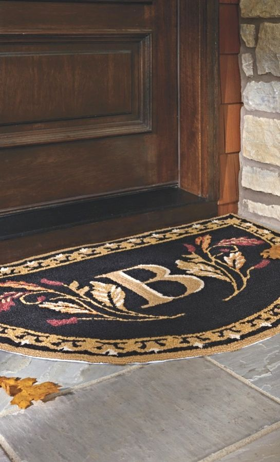 223 Best Images About Grand Entrance On Pinterest