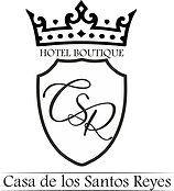 Una casa colonial con todas las comodidades y una atención personalizada.  Hotel Boutique Casa de Los Santos Reyes Valledupar Calle 13C No. 4a - 90 Barrio Cañaguate, Callejon de Mahoma, Valledupar, Cesar (Colombia)