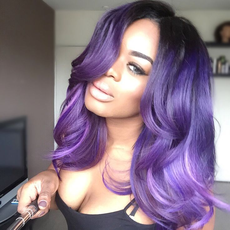 36 Best My Fab Wigs Looks Images On Pinterest Hair Wigs