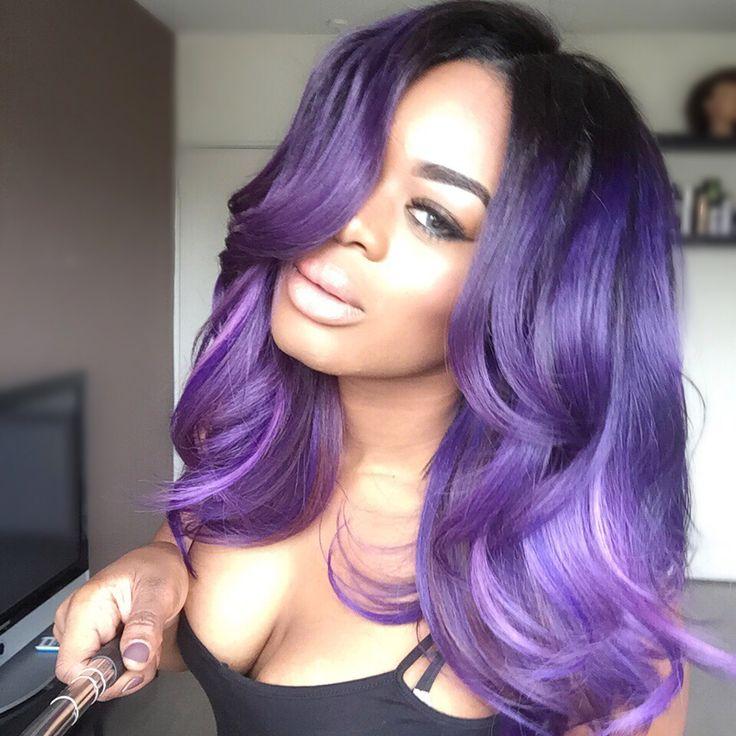36 Best My Fab Wigs Looks Images On Pinterest Wigs Virgin Hair