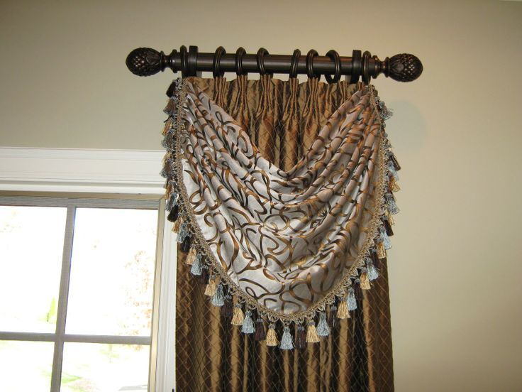 55 Best Images About Decor Ideas On Pinterest Inexpensive Curtains Green Interior Design And
