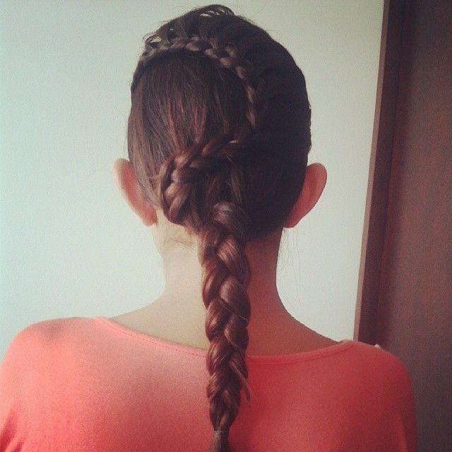 Consulta esta foto de Instagram de @linamayito • 4 Me gusta
