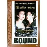 Bound (DVD)By Jennifer Tilly