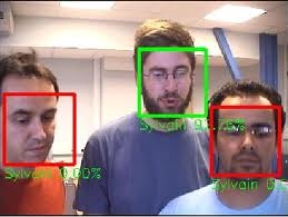 Face Recognition Skills May Improve with Age.  Our ability to recognize and remember faces tops out when we reach the age of 30.: Faces Recognition, Faces Tops, Remember Faces