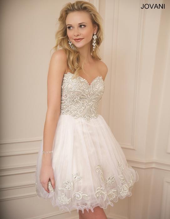 Best 25  Prom dresses atlanta ideas on Pinterest | School dance ...