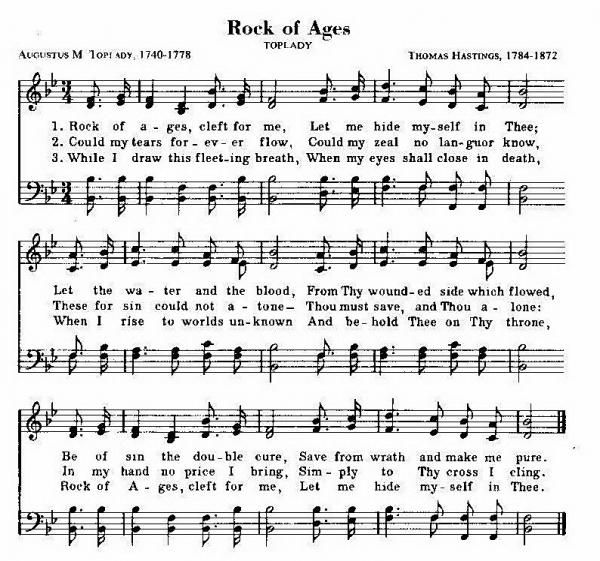 1000 Images About Sheet Music For Kids On Pinterest: Free Printable Southern Gospel Sheet Music For Piano