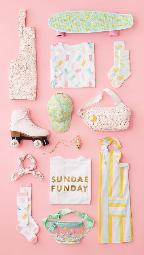 Target x Museum of Ice Cream kommt diesen Sommer in ein Geschäft in Ihrer Nähe – SHEfind …   – Still Life Styling Inspiration!