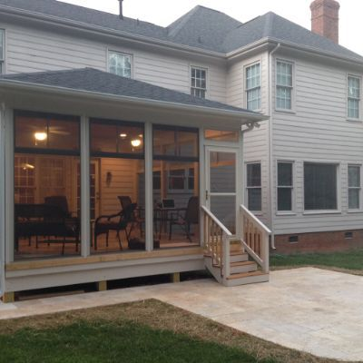 40 best Porches in the Charlotte NC area images on Pinterest